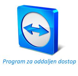 Računalniški servis FixIT - pomoč na daljavo
