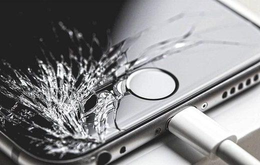 Popravilo mobilnih telefonov